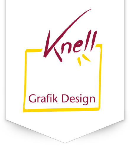 Knell Grafik Design